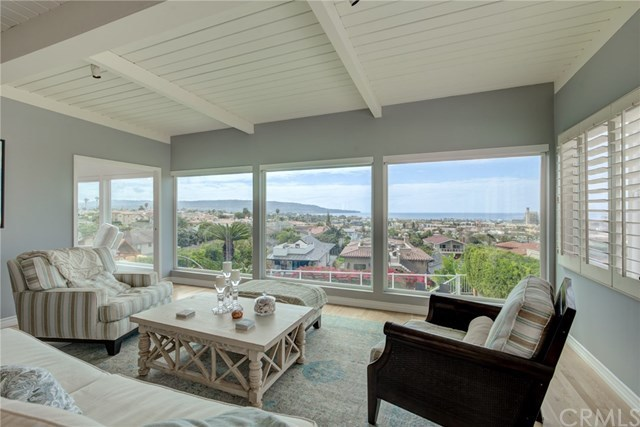 Active Under Contract | 807 N Paulina  Avenue Redondo Beach, CA 90277 31