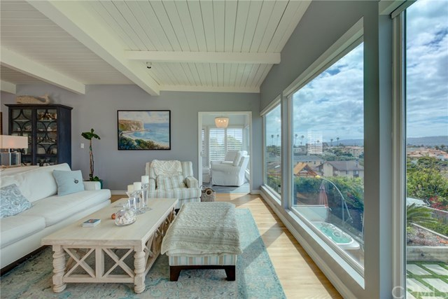 Active Under Contract | 807 N Paulina  Avenue Redondo Beach, CA 90277 34