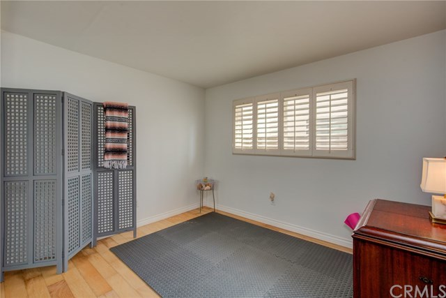 Active Under Contract | 807 N Paulina  Avenue Redondo Beach, CA 90277 52
