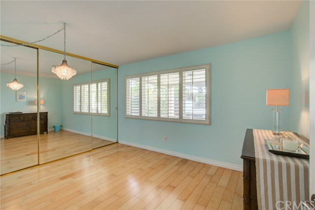 Active Under Contract | 807 N Paulina  Avenue Redondo Beach, CA 90277 56