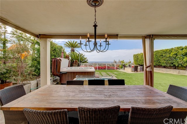 Active Under Contract | 807 N Paulina  Avenue Redondo Beach, CA 90277 60