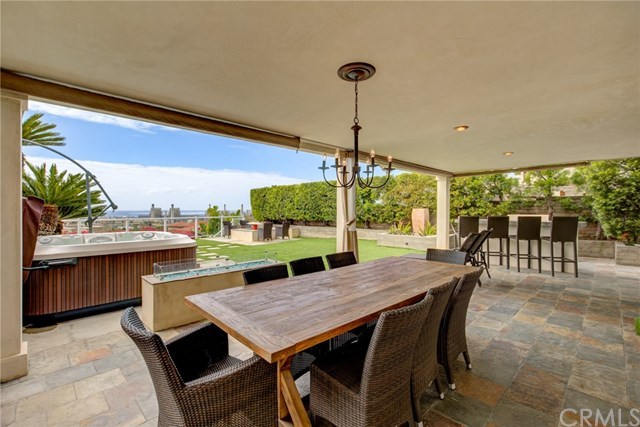 Active Under Contract | 807 N Paulina  Avenue Redondo Beach, CA 90277 61