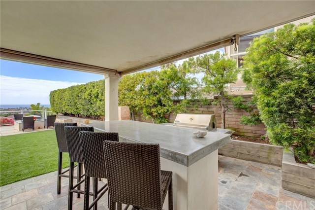 Active Under Contract | 807 N Paulina  Avenue Redondo Beach, CA 90277 64