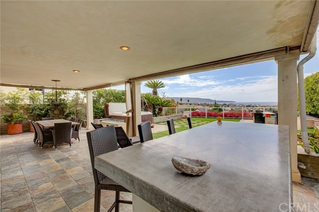 Active Under Contract | 807 N Paulina  Avenue Redondo Beach, CA 90277 65