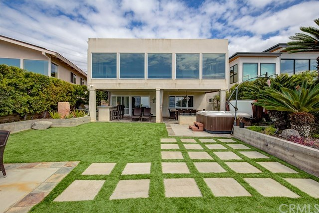Active Under Contract | 807 N Paulina  Avenue Redondo Beach, CA 90277 68