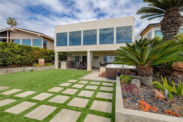 Active Under Contract | 807 N Paulina  Avenue Redondo Beach, CA 90277 69