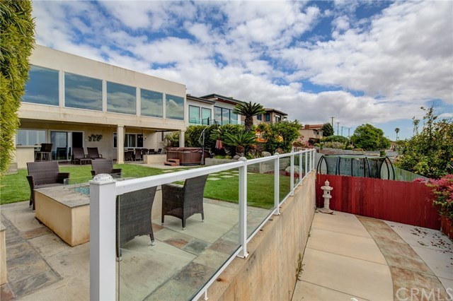 Active Under Contract | 807 N Paulina  Avenue Redondo Beach, CA 90277 74