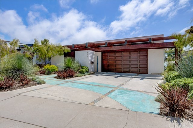 Active Under Contract | 807 N Paulina  Avenue Redondo Beach, CA 90277 0