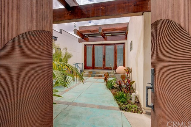 Active Under Contract | 807 N Paulina  Avenue Redondo Beach, CA 90277 6