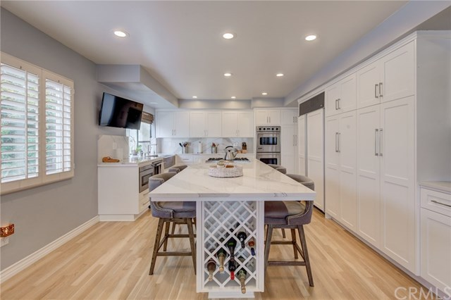Active Under Contract | 807 N Paulina  Avenue Redondo Beach, CA 90277 20