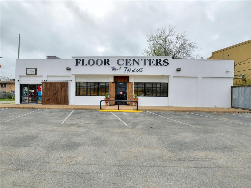 Active | 5209 Cameron  Road Austin, TX 78723 2