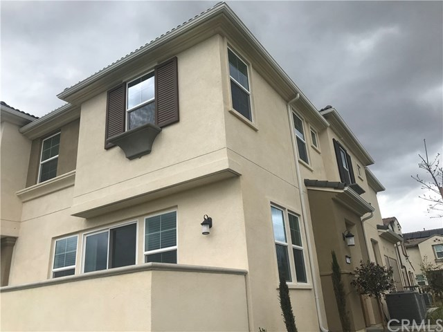 Leased | 7117 vernazza Pl  Eastvale, CA 92880 2