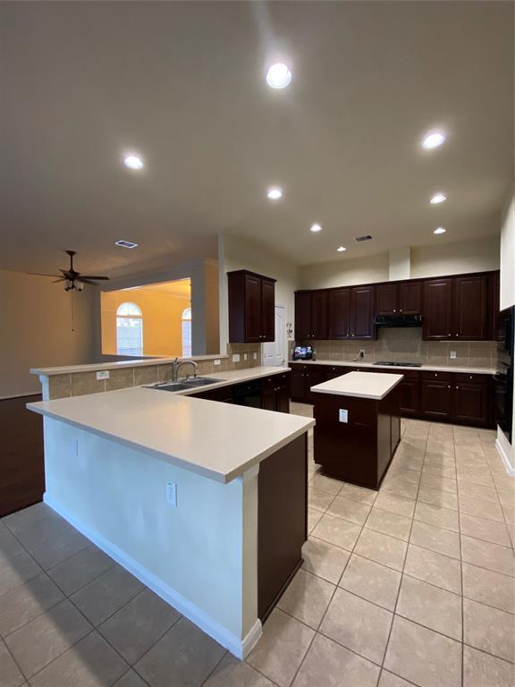Off Market | 11404 Freestone Avenue Pearland, TX 77584 19