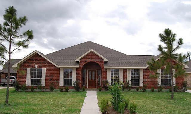 Off Market | 11404 Freestone Avenue Pearland, TX 77584 2