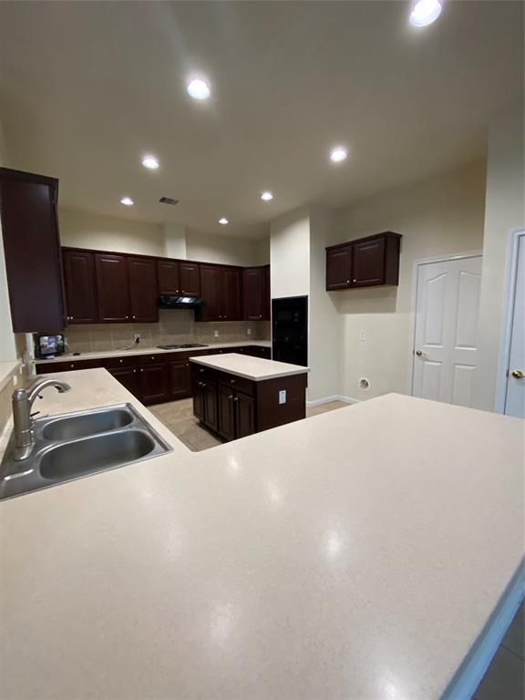 Off Market | 11404 Freestone Avenue Pearland, TX 77584 20