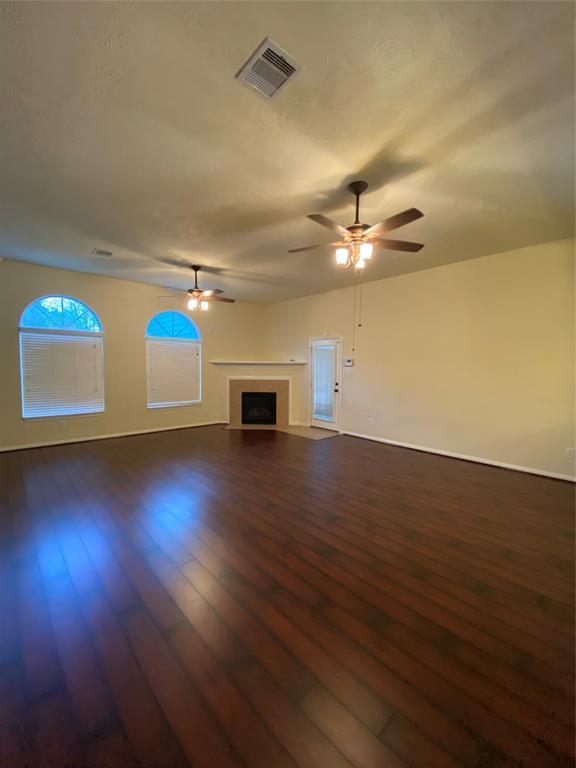 Off Market | 11404 Freestone Avenue Pearland, TX 77584 24