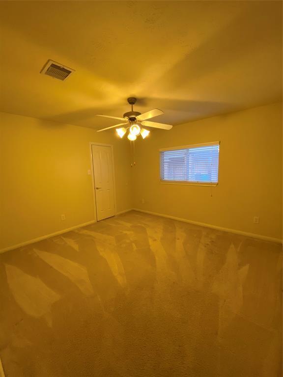 Off Market | 11404 Freestone Avenue Pearland, TX 77584 28