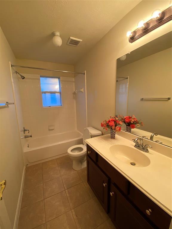 Off Market | 11404 Freestone Avenue Pearland, TX 77584 31