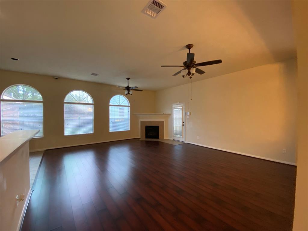 Off Market | 11404 Freestone Avenue Pearland, TX 77584 32