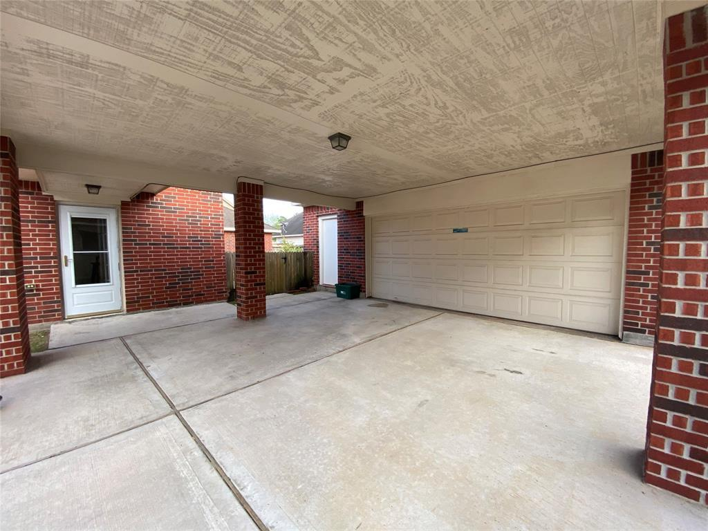 Off Market | 11404 Freestone Avenue Pearland, TX 77584 42