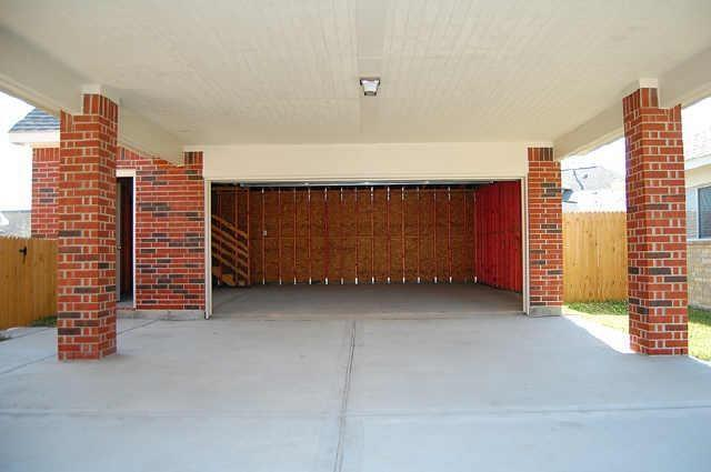 Off Market | 11404 Freestone Avenue Pearland, TX 77584 5