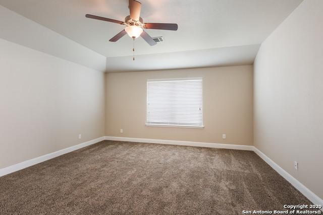 Property for Rent | 12635 Perini Ranch  San Antonio, TX 78254 11