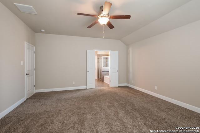 Property for Rent | 12635 Perini Ranch  San Antonio, TX 78254 12