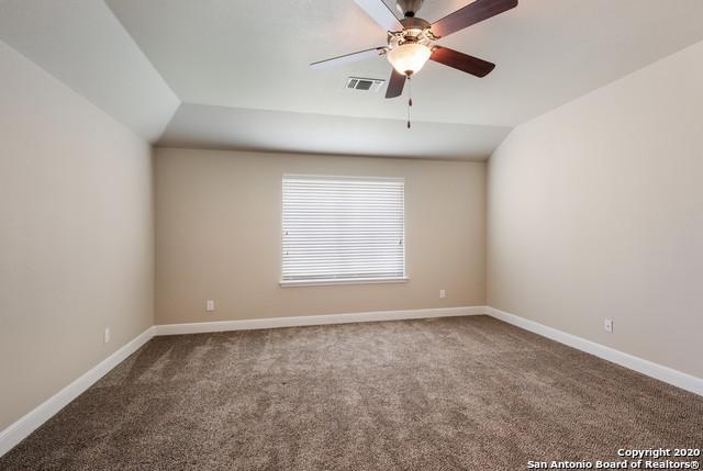 Property for Rent | 12635 Perini Ranch  San Antonio, TX 78254 13