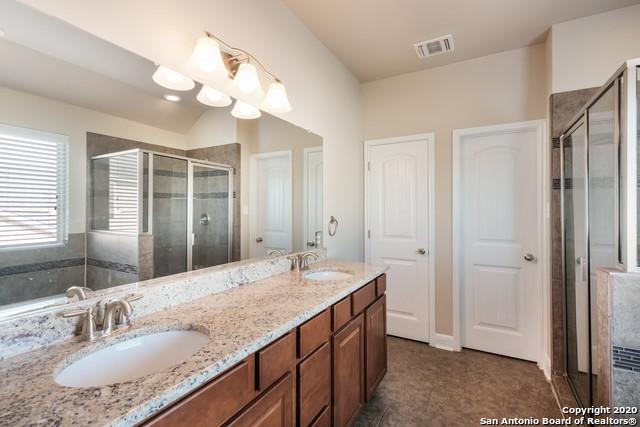 Property for Rent | 12635 Perini Ranch  San Antonio, TX 78254 14
