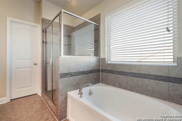 Property for Rent | 12635 Perini Ranch  San Antonio, TX 78254 15