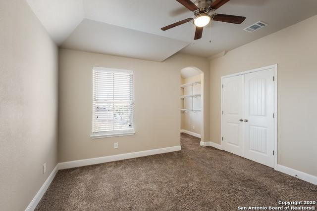 Property for Rent | 12635 Perini Ranch  San Antonio, TX 78254 17