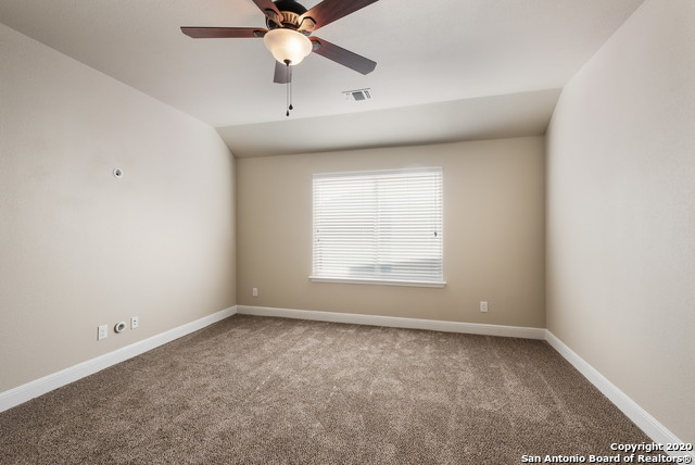 Property for Rent | 12635 Perini Ranch  San Antonio, TX 78254 20