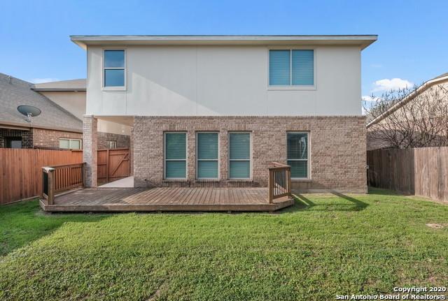 Property for Rent | 12635 Perini Ranch  San Antonio, TX 78254 23