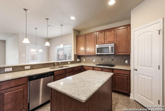Property for Rent | 12635 Perini Ranch  San Antonio, TX 78254 4