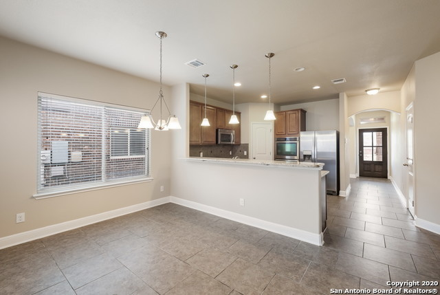 Property for Rent | 12635 Perini Ranch  San Antonio, TX 78254 7