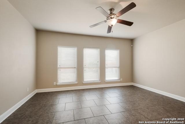 Property for Rent | 12635 Perini Ranch  San Antonio, TX 78254 9