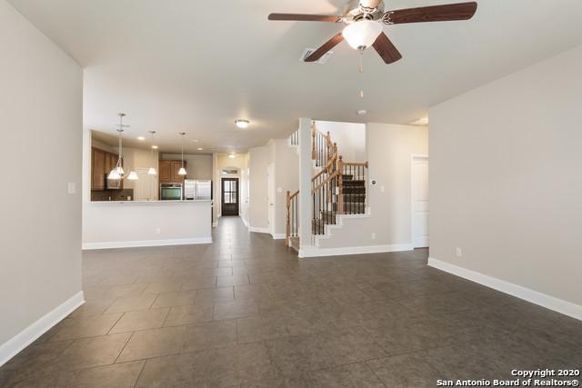 Property for Rent | 12635 Perini Ranch  San Antonio, TX 78254 10