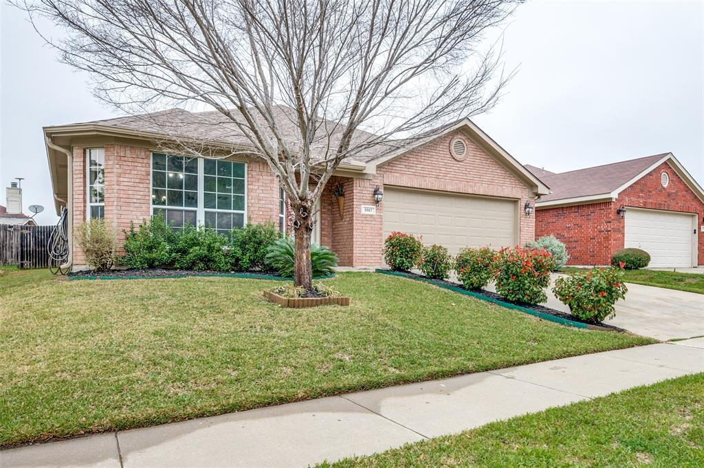Sold Property | 9067 Rushing River Drive Fort Worth, TX 76118 2