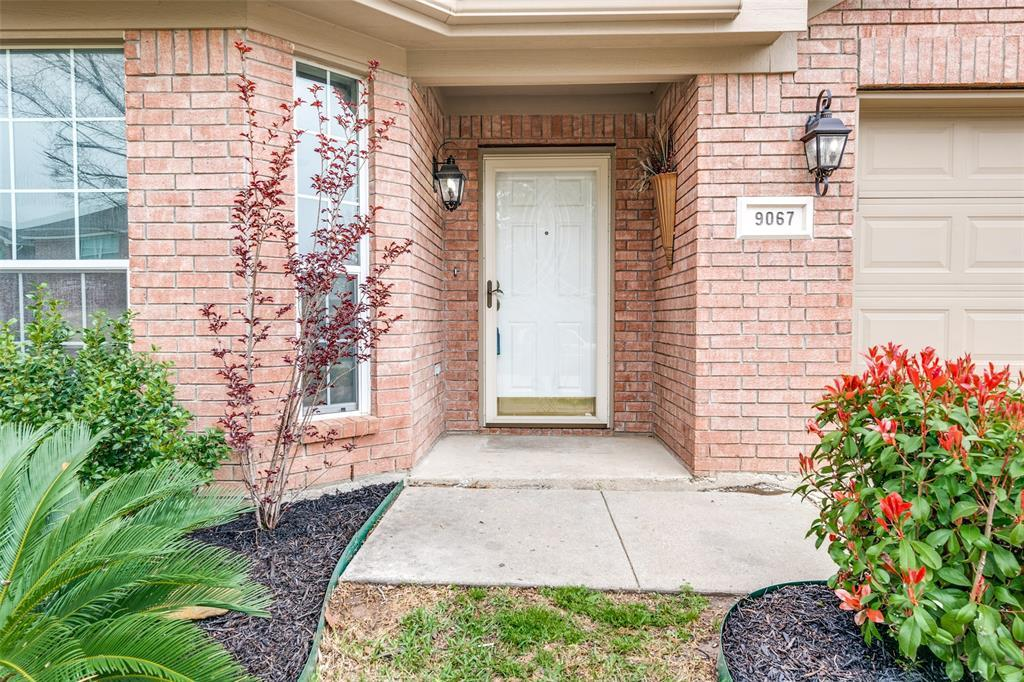 Sold Property | 9067 Rushing River Drive Fort Worth, TX 76118 3