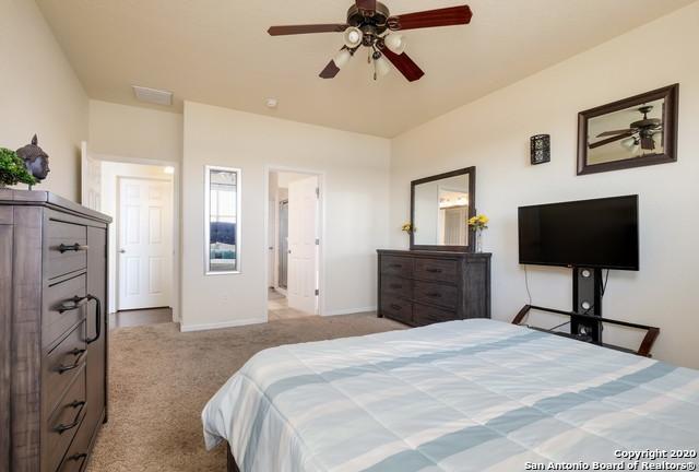 Property for Rent | 313 Saddle Ridge  Cibolo, TX 78108 11