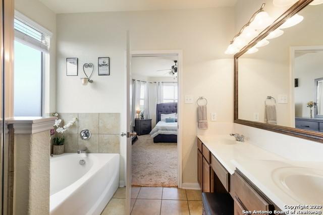 Property for Rent | 313 Saddle Ridge  Cibolo, TX 78108 13