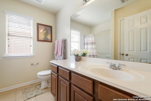 Property for Rent | 313 Saddle Ridge  Cibolo, TX 78108 15