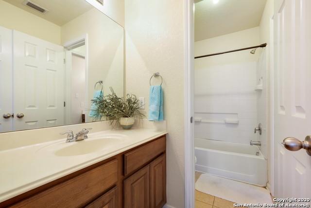 Property for Rent | 313 Saddle Ridge  Cibolo, TX 78108 17