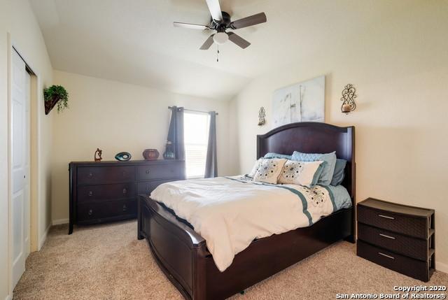 Property for Rent | 313 Saddle Ridge  Cibolo, TX 78108 18