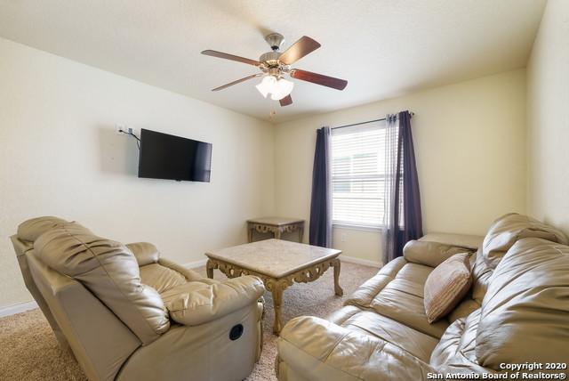Property for Rent | 313 Saddle Ridge  Cibolo, TX 78108 19