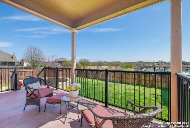 Property for Rent | 313 Saddle Ridge  Cibolo, TX 78108 20