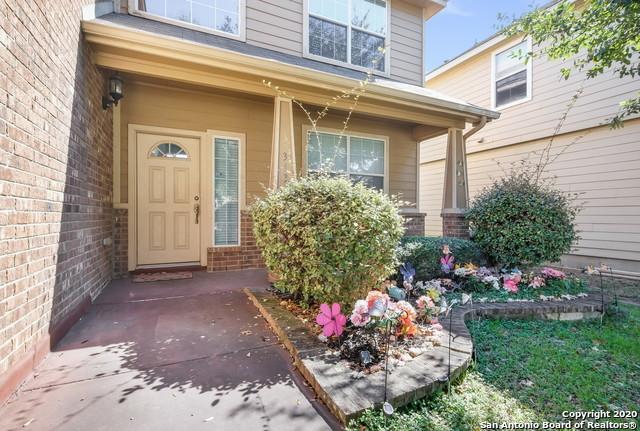 Property for Rent | 313 Saddle Ridge  Cibolo, TX 78108 3