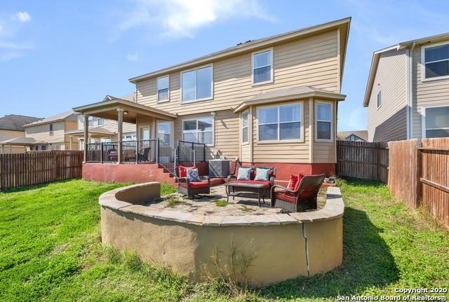 Property for Rent | 313 Saddle Ridge  Cibolo, TX 78108 23