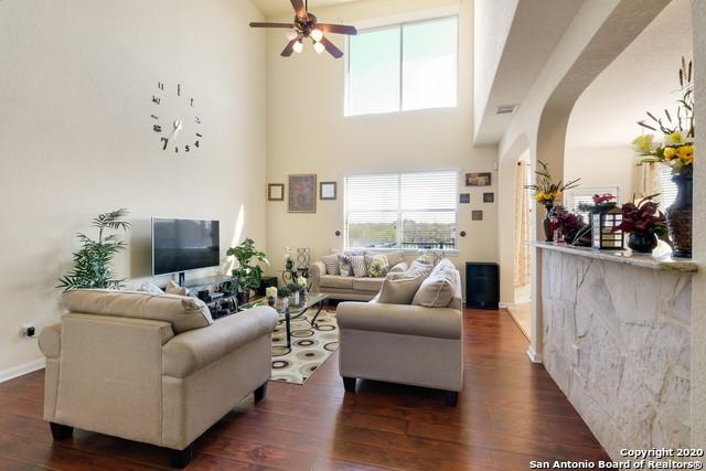 Property for Rent | 313 Saddle Ridge  Cibolo, TX 78108 5