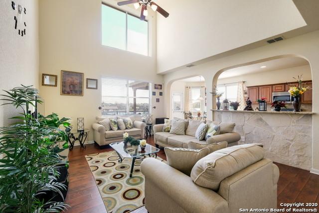 Property for Rent | 313 Saddle Ridge  Cibolo, TX 78108 6